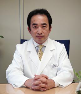 dr_ishihara